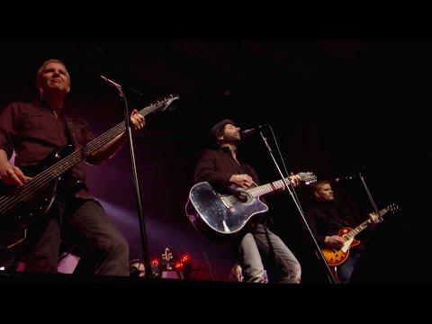 Friend of Mine (Live) - Jason Campbell