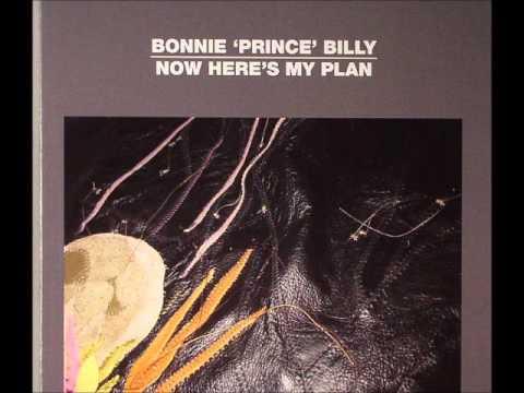 Bonnie 'Prince' Billy - Three Questions