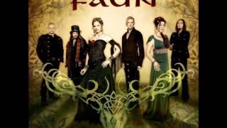 10. Faun - Andro II