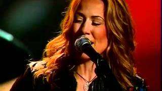 Watch Sheryl Crow Abilene video