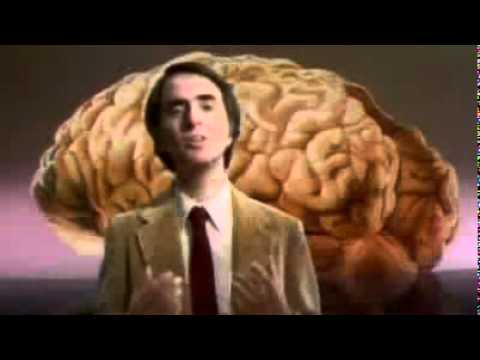 Ode to the Brain! by Symphony of Science.mp4