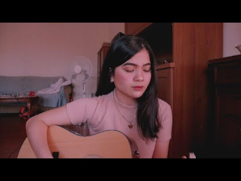 BUILD ME UP BUTTERCUP - FOUNDATIONS (COVER BY NICOLE CRUZ)