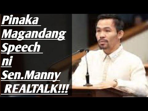 sen.-manny-pacquiao-nag-salita-tungkol-sa-nangyayari-sa-pamahalaan