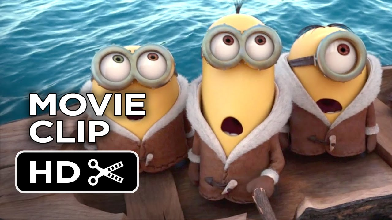 meet stuart kevin and bob full movie online Although no products are featured in the movie, the minions are hugely represented in the minions hitch hike and meet a family but kevin, stuart, and bob.