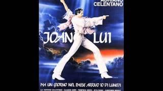 Video Mistero (Joan Lui) - Adriano Celentano - 1985 download MP3, MP4, WEBM, AVI, FLV April 2018
