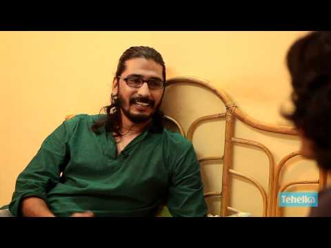 Cinema & Me : Episode 8 : Abhishek Chaubey