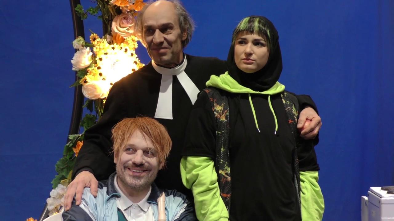 Komödie Filme Von 2010