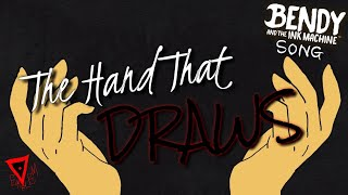 BENDY SONG (THE HAND THAT DRAWS - EmBlem)
