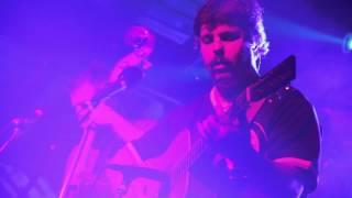 """Greensky Bluegrass   6/07/2013   """"Time"""""""