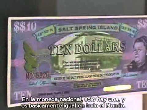 The Money Fix Sub Español