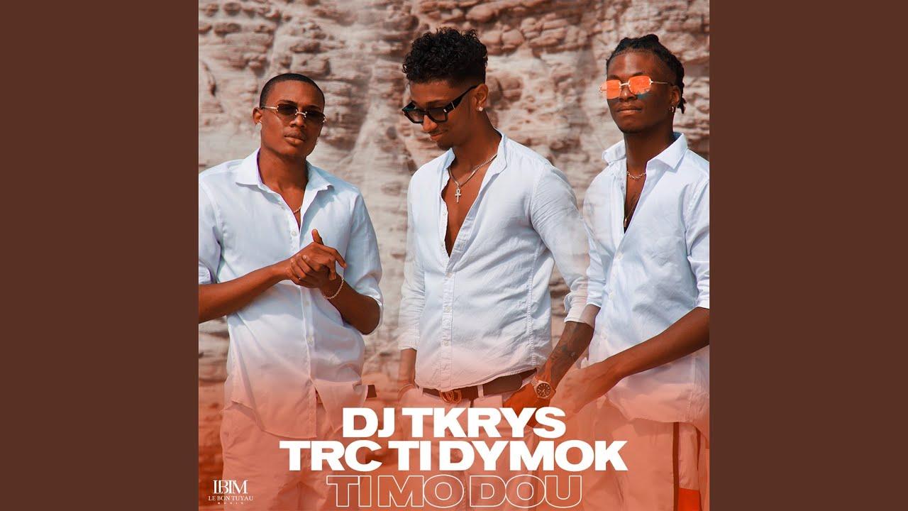 Download Ti Mo Dou