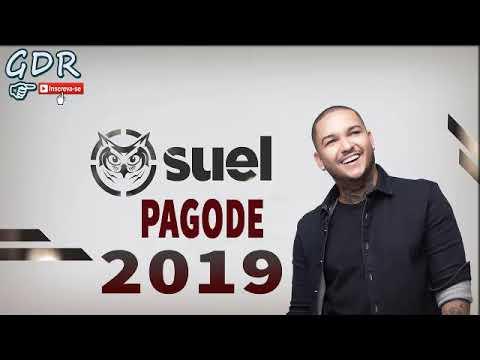 PAGODE RAR CD BAIXAR ETERNAMENTE
