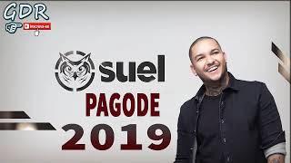 SUEL IMAGINASAMBA : PAGODE 2019 SÓ AS MELHORES