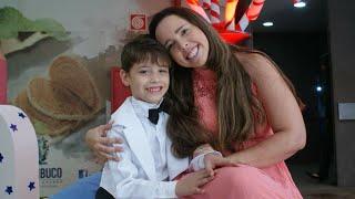 Baixar Formatura: Promete ser pra sempre meu menino