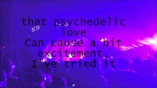 ZHU Cold Blooded Lyrics