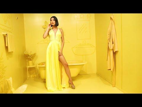 Bella Boutique - Prom Dresses 2020