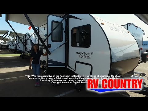 forest-river-sonoma-mountain-edition-167bh---by-rv-country-of-fresno-ca,-mesa-az,-fife-wa,-mt.-verno