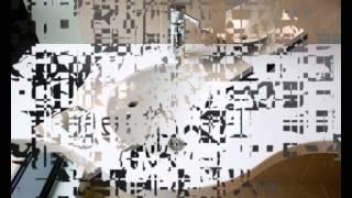 Мебель для ванной из акрилового камня. Раковины, стеновые панели(, 2014-11-27T13:03:21.000Z)