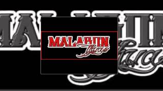 Mahiwagang gulay by Negga bone ft  Tuglaks (Malabon THUGS)