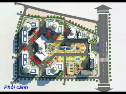 Bán chung cư cao cấp Royal City, Thanh Xuân, Hà Nội