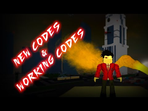 Roblox ro ghoul codes 2019 yen | ALL 2019 WORKING (Ro  2019