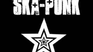 Titanic - Ska Punk