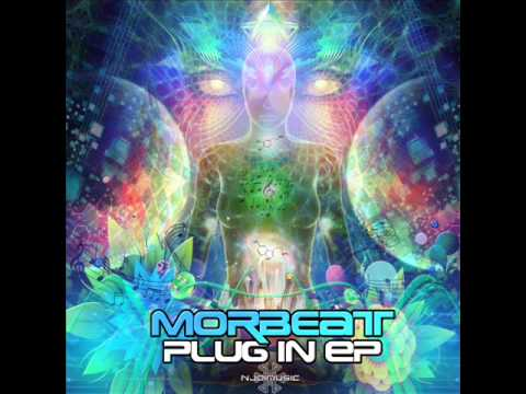Morbeat   Plug In Cover By ishtar inanna RMX 2015