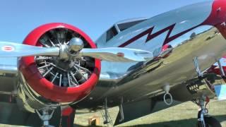 Best Aircraft Stunts