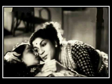 CHINNA PAPPA ENGA CHELLA PAPPA  ...  SINGER, P SUSHILA  ...  FILM, VANNAKILI (1959)