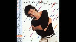 Jeff Lorber - It