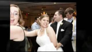Weddings by Hilton Garden Inn Fairfax