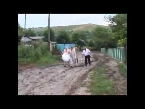 Видео 27 годовщина свадьбы
