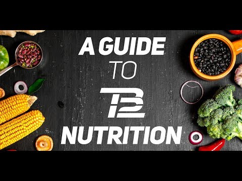 The TB12 Diet Explained