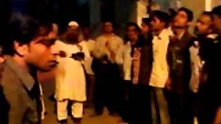 ANJMAN ABBASE ALAM DAAR INDIRA NAGAR LUCKNOW INDIA ( 9 CHANDI KA ALAM )