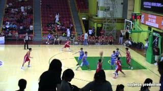 英華書院(Ying Wa) - RED vs 蒙民偉(cccmmwc) - BLUE.mp4