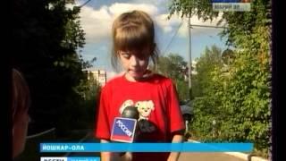 02 07 2012 пропавшая девочка