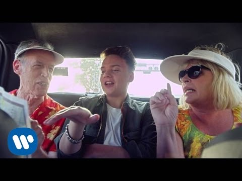 conor-maynard-talking-about-official-video