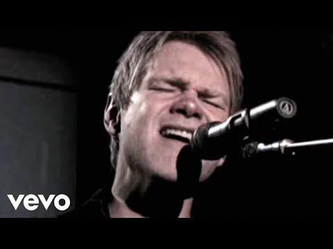 Steven Curtis Chapman - Cinderella (Official Video)