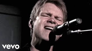 Watch Steven Curtis Chapman Cinderella video