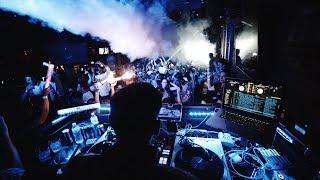 DJ EV @ Barley House | Cleveland, OH