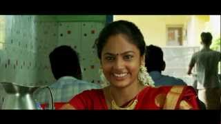 Veera Parambara DA - New TV Spot#4 (HD)