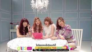 แพ้คนขี้เหงา - Olives Feat. ตูมตาม Official MV [HD]