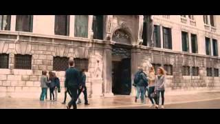 VENISE:   Un Incroyable talent -  One Chance - Extrait