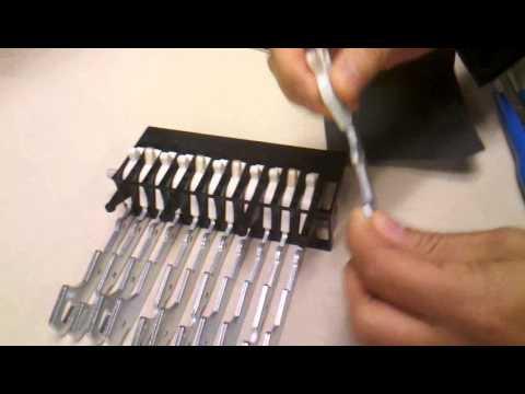 suzuki piano repair manual
