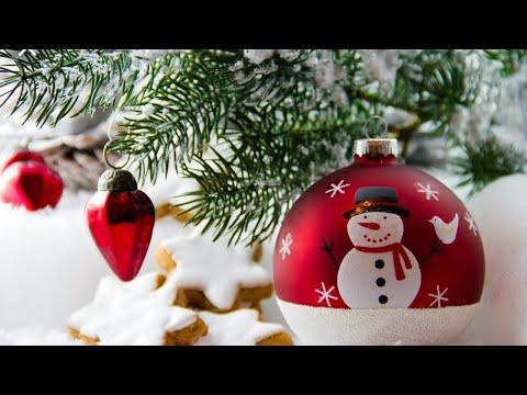 Merry Xmas 2018 Best status video | Happy christmas whatsapp status video | Best wishes & greetings