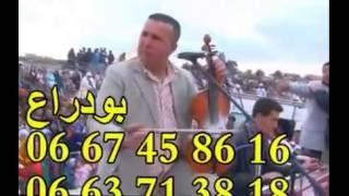 BOUDRAA SAID EL KSIBA - 2016 - 3