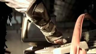 DON JOE & SHABLO -LE LEGGENDE NON MUOIONO MAI- OFFICIAL VIDEO CON ...