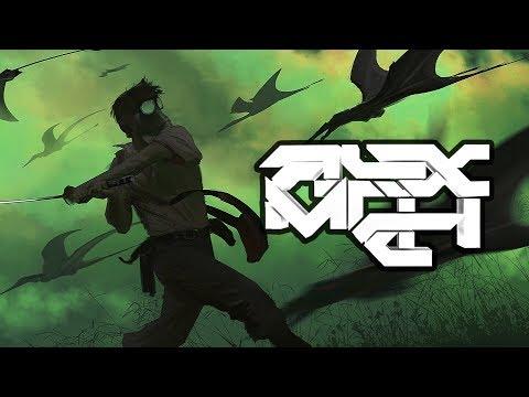 Heavy Pulse - Jungle Terror [DUBSTEP]
