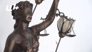 40 վկաներն էլ սուտ ցուցմունք են տվել իմ դեմ  Անդրիաս Ղուկասյան