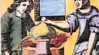 Gnosis - La Magia de la Alquimia